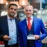 London Real, Brain Rose with Tarek Haddad- Dreams catcher