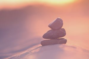 when to practice meditation